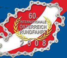 Prolog der Österreich-Rundfahrt in Klausen fällt Unwetter zum Opfer