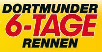 Zabel/Lampater mit starkem Auftakt bei Dortmunder Sixdays - Honig bei den Stehern vorn