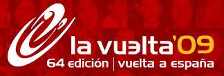 Vuelta a España 2009