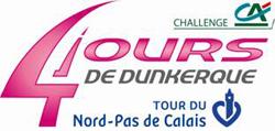 André Greipel siegt auf Schlussetappe der 4 Tage von Dünkirchen - Da Costa Gesamtsieger