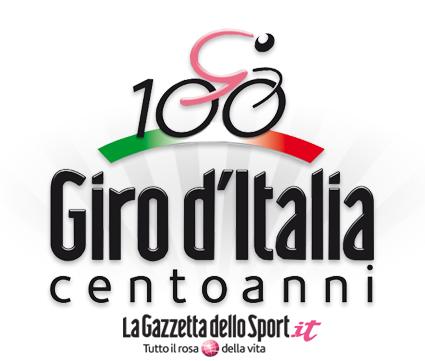 Sieg auf Blockhaus-Etappe bringt Franco Pellizotti aufs Podium des Giro d´Italia