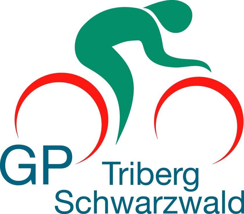 Heinrich Haussler gewinnt 8. GP Triberg-Schwarzwald