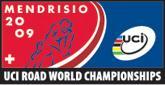 12 Kandidaten für 6 Plätze im Schweizer WM-Team für Mendrisio