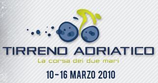 Zeitgleichheit bei Tirreno-Adriatico: Garzelli schlägt Scarponi! Boasson Hagen letzter Etappensieger
