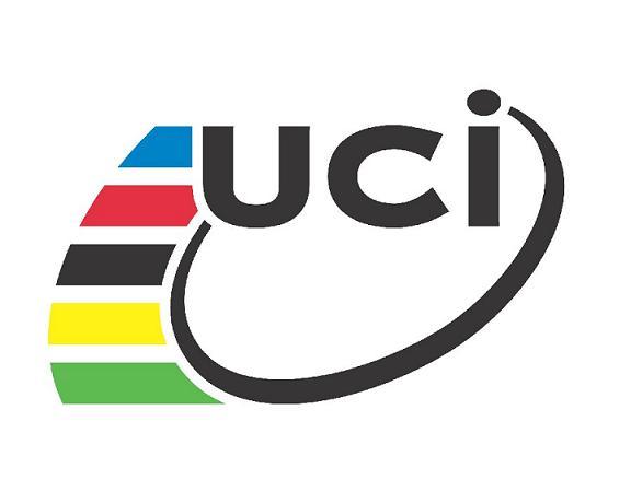 Kampf gegen Doping: UCI plant Schwierigkeits-Beschränkungen für Rundfahrten