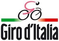 Die Favoriten des Giro d´Italia 2010