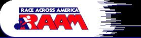 Race Across America (RAAM) 2010