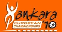 Medaillenspiegel Straßen-EM U23/Junioren 2010