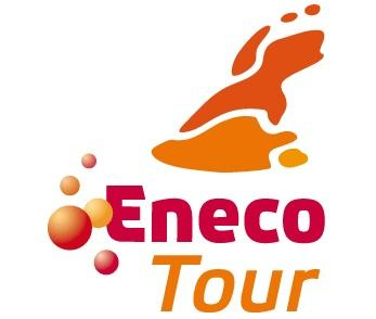 Eneco-Tour: Dominique Nerz 6. beim Sieg von Jack Bobridge - Tony Martin weiter Leader