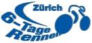 Starkes Teilnehmerfeld beim 54. Zürcher 6-Tagerennen - Sprinter, Steher und U23 auch im Programm
