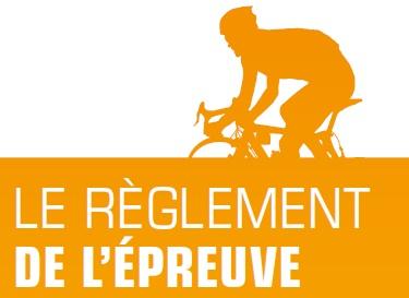 Reglement der Tour de France 2011