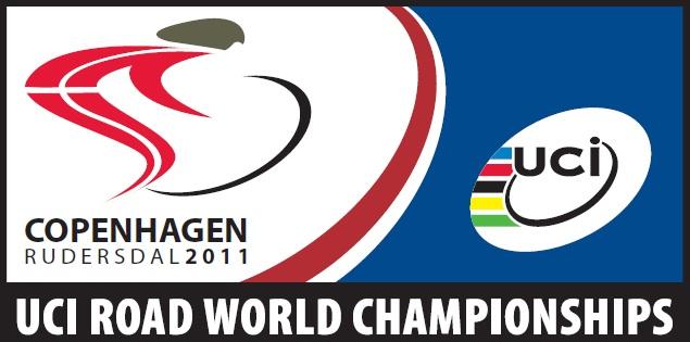 Startplatzvergabe für die WM in Kopenhagen: 9 Deutsche, aber nur 4 Schweizer im Elite-Rennen