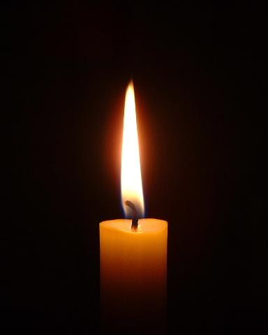 In Memoriam: Zur Erinnerung an die im Jahr 2011 verstorbenen Radsportler