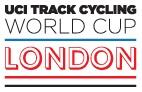 Bahn-WC in London: Hoy schlägt Enders im Keirin, Guo Meares im Sprint