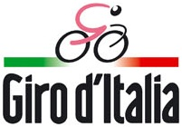 Die 11 Wertungen des Giro d´Italia 2012: Bedeutung und Berechnung