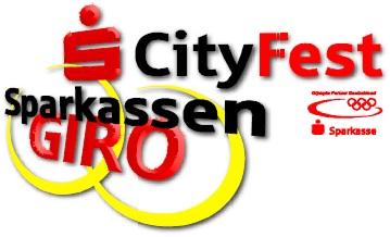 Lotto-Fraktion drückt Sparkassen Giro Bochum den Stempel auf