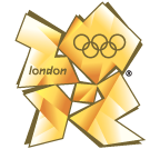 Anna Meares nimmt Victoria Pendleton Olympiatitel im Sprint ab