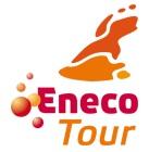 Tuft schlägt Phinney und Boom beim Einzelzeitfahren der Eneco Tour