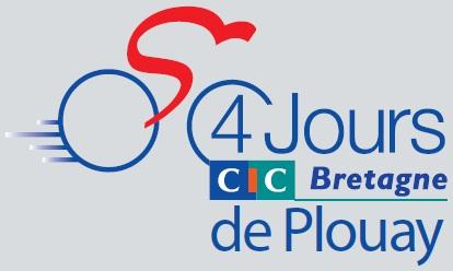 Vorschau 76. GP Ouest France - Plouay