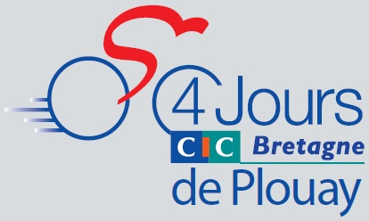 Puncheur Boasson Hagen gewinnt den GP Ouest France-Plouay