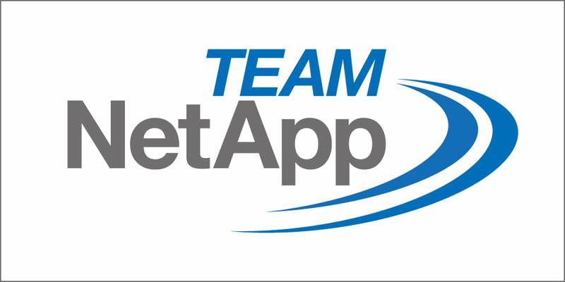 Team NetApp - Endura: NetApp verlängert und begrüßt Endura als zweiten Namenssponsor bis Ende 2014