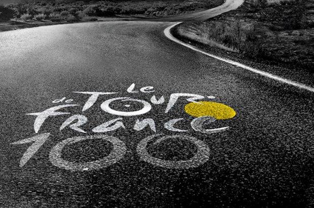 Präsentation Tour de France 2013: 100. Frankreich-Rundfahrt mit Ventoux am Nationalfeiertag und zweimal Alpe d´Huez