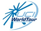 Team-Lizenzen 2013: UCI gibt 15 sportlich beste WorldTour-Bewerber und 5 Wackelkandidaten bekannt