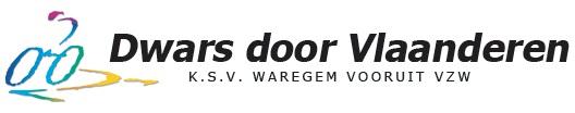 [Prono] - Dwars Door Vlaanderen - 26/03 13031817089-vorschau-68-dwars-door-vlaanderen