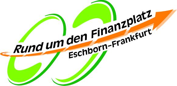 Resultado de imagen de Eschborn-Frankfurt 'Rund um den Finanzplatz
