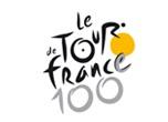 Voting: Die besten Etappen der Tour de France 2013 - Runde 1