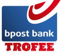 Auch bpost bank Trofee in Hasselt wird zur Beute von Sven Nys