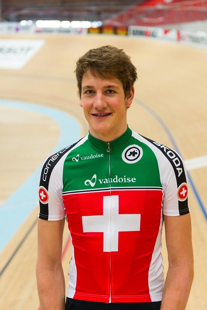 Google Tour De France Bike