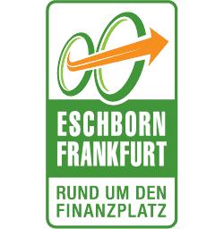 Vorschau 53. Rund um den Finanzplatz Eschborn-Frankfurt