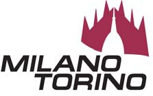 Katusha übertrumpft Contador und Aru: Giampaolo Caruso gewinnt Milano-Torino