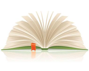 LiVE-Radsport liest: Ein Radsport-Kochbuch