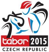 Radcross-Weltmeisterschaft 2015 in Tabor