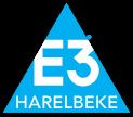 Thomas schlägt Stybar und Sagan bei E3 Harelbeke - Cancellara fällt für den Rest des Frühjahrs aus
