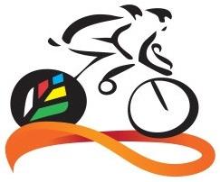 Medaillenspiegel Para-Cycling-Bahnradsport-Weltmeisterschaft 2015 in Apeldoorn