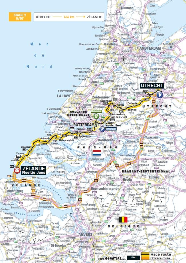 tour de france 2019 etappe 2