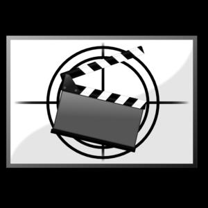 LiVE-Radsport geht ins Kino: Filmbesprechung zu The Program