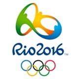 Olympische Sommerspiele 2016 in Rio de Janeiro