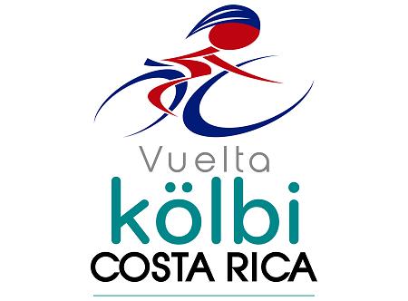 Adventskalender am 16. Dezember: Kurioser Auftakt zur Vuelta a Costa Rica