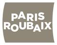 Ein Rennen für die Geschichtsbücher: Mathew Hayman gewinnt denkwürdiges Paris-Roubaix 2016