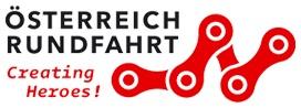 Italienischer Sprintsieg in Salzburg – Ruffoni gewinnt 1. Etappe der Österreich Rundfahrt