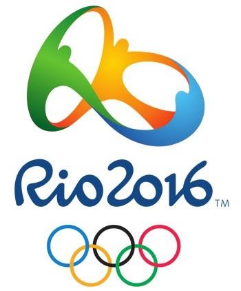 Medaillenspiegel Olympische Spiele 2016 in Rio de Janeiro