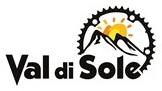 Zeitplan MTB-Weltmeisterschaft Four Cross 2016 in Val di Sole