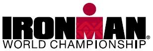 Daniela Ryf und Jan Frodeno wollen Titel bei Ironman-WM auf Hawaii verteidigen