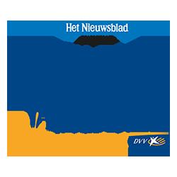 Mathieu van der Poel auch in Hamme eine Klasse für sich, Niederlage für DVV-Leader Van Aert