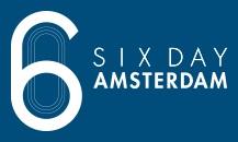 Auch Grasmann/Beyer mischen nach 3. Nacht der Sixdays Amsterdam in der Nullrunde mit