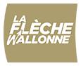Valverde – wer sonst? – verlängert seine Siegesserie an der Mur de Huy